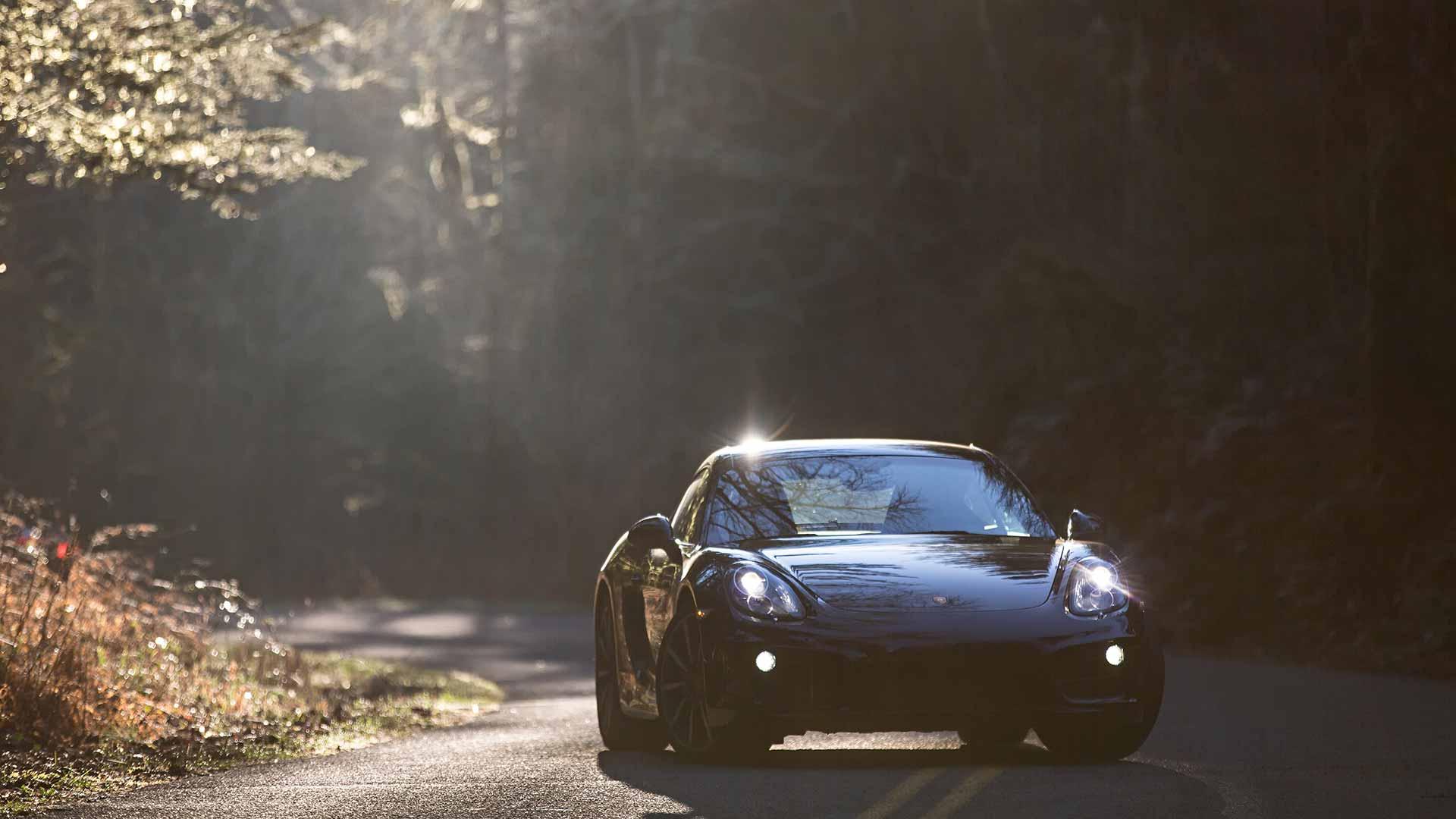 Porsche splitleasing danmark splitleasingdanmark